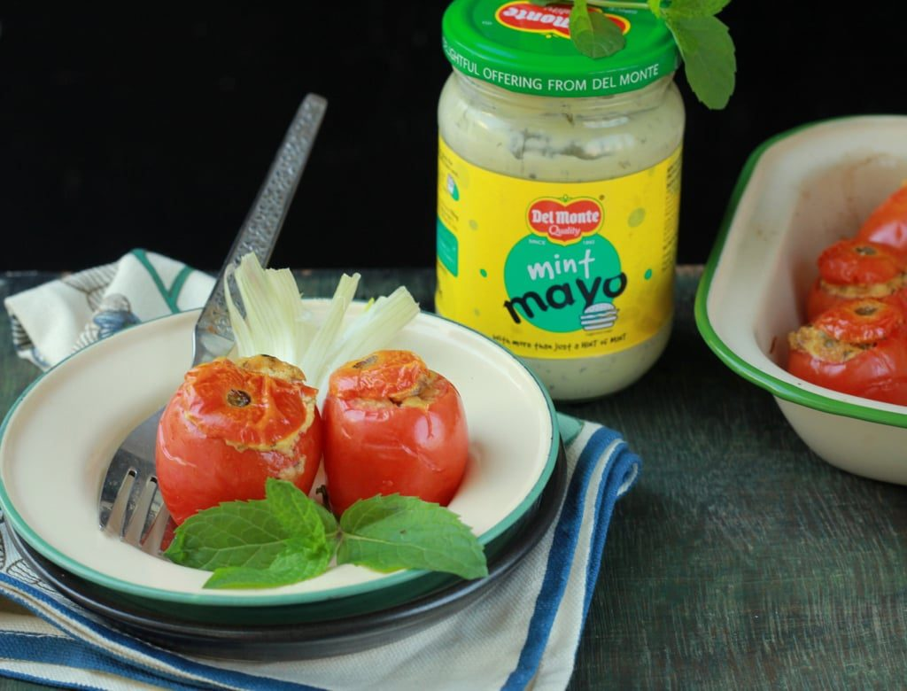 tomatoes-stuffed-with-del-monte-mint-mayo-and-paneer.66072.jpg